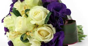 inexpensive flower delivery flowers inexpensive wedding flowers beautiful cheap flower shop