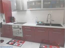 prix caisson cuisine 8 l gant prix caisson cuisine brico depot ldkt meuble de cuisine