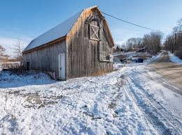 Land For Sale With Barn Vermont Land U0026 Lots For Sale 2 463 Listings Zillow