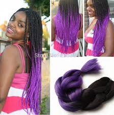 african american hairstyles color streaks black hair color highlights hair wigs ombre braiding hair exrension