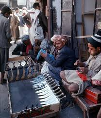 21 best yemen my photos images on middle east