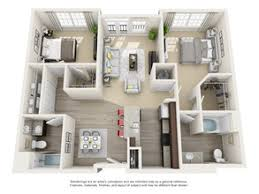 Home Plan Designs Jackson Ms Meridian At Fondren Jackson Ms Apartment Finder