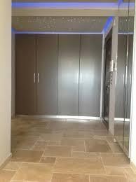 les 25 meilleures id礬es de la cat礬gorie plafond fibre optique sur