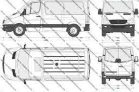 mercedes vito wiring diagram free wiring diagram