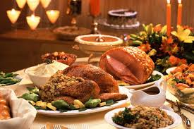 top 8 most traditional thanksgiving dishes thanks thanksgiving