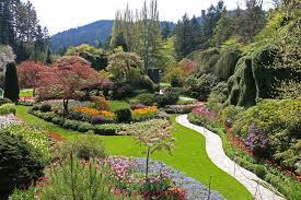 internship with butchart gardens u2013 gtmwayne