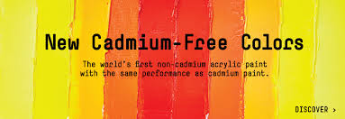 liquitex cadmium free homepage banner jpg