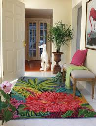 Tropical Home Decor Tropical Home Decor Ideas Best Picture Images On Ceabedcdadcacce