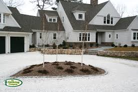 architectural masonry for cotuit osterville chatham orleans and