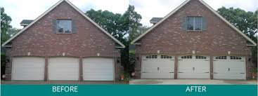 Lakeland Overhead Door by Mn Garage Door Repair And Installation Services