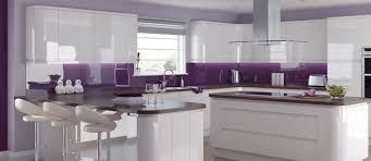 Bathrooms Pictures Kitchens And Bedrooms Descargas Mundiales Com