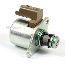 lexus spare parts perth new pump repair parts imv kit 9109 936a