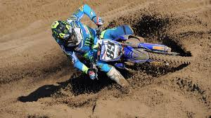 motocross race van van horebeek u201cthe hunger is there to win u201d u2013 on track off road
