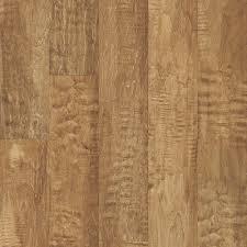 Shaw Resilient Flooring Shaw Kalahari Carton 6 In X 48 In Resilient Vinyl Plank Flooring