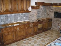 changer un plan de travail de cuisine rénovation de cuisine charmille cuisines