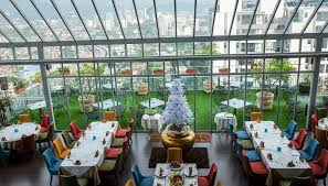 eat drink kl roofino skydining u0026 bar kl trillion tun razak