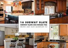 kitchen subway backsplash subway backsplash tile ideas projects photos backsplash