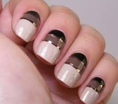 109 best nail art images on pinterest make up enamels and nail art