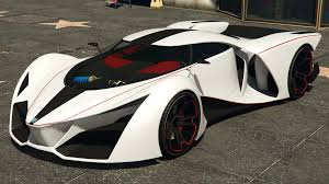 ferrari prototype cars x80 proto gta wiki fandom powered by wikia