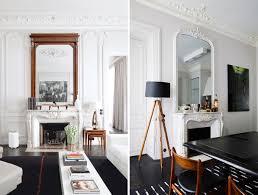 decoration maison bourgeoise décoration française art pur pour votre maison