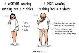 Sexy Women Memes - men vs women memes funny men vs women pictures memey com