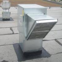 restaurant kitchen exhaust fans commercial kitchen exhaust hood commercial exhaust fans exhaust