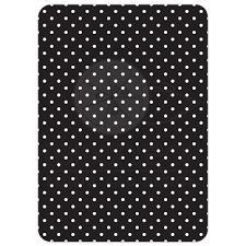 goody u0027s black friday ad poodle invitations free printable invitation design