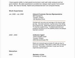 resume template with no work experience resume template resume template for students