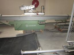Woodworking Machines South Africa woodworking machinery south africa with elegant picture in germany