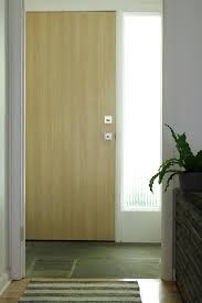 Front Door Side Curtains by Front Door Ergonomic Cover Front Door Window Ideas Front Door
