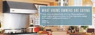 viking kitchen appliances products viking range llc