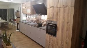 destockage cuisine destockage cuisine brayé l de vivre cuisines literie
