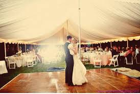 outdoor tent wedding outdoor tent wedding ideas tent decoration for upscale and