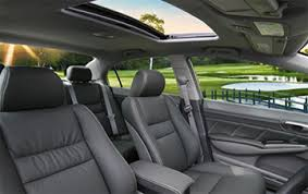 Car Upholstery Installation Leather Car Seats Car Upholstery Sunroof Installation Doyles