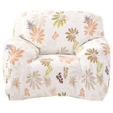 sofa flower print madison industries sofa throw cover 70 x 140