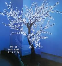 led tree led tree cherry tree 1440 lamp ligh end 5 27 2018 11 15 am