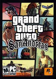 gta vice city genel ozellikler pictures to pin on pinterest filelist req gta san andreas v1 0 android games pinterest
