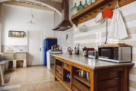 kitchen dish rack ideas kitchen astonishing dish drainer utrusta for wall pics