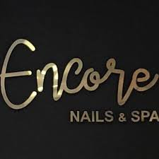 encore nails u0026 spa home facebook