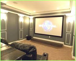 theater room sconce lighting home theater wall lights home theater wall sconces home theater wall