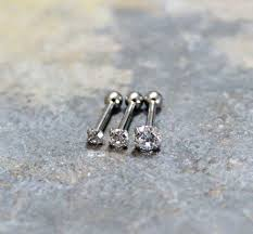 what is surgical steel earrings swarovski helixforward helix