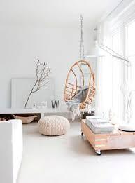 White Home Interior Design by Chic Home Scandinavian Interior Design Ideas Scandinavian