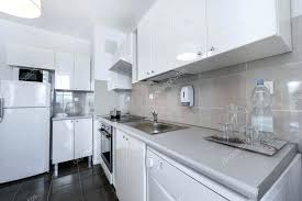 Interior Design Kitchens White Modern Kitchens White Modern Interior Design Small Kitchen
