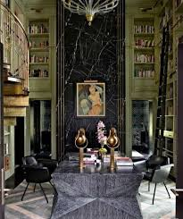 Art Deco Interiors by Art Deco Home Interiors 17 Best Ideas About Art Deco Interiors On