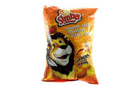 where to buy chips candy simba mexican chilli chips buysouthafricanfood