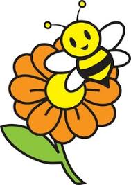 bee clipart free honey bee clipart image 0071 0905 2918 5257 computer clipart