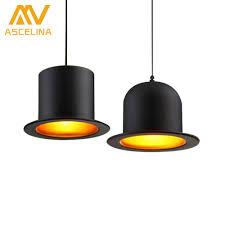Lampe Salon Originale by Achetez En Gros Lampe Chapeaux En Ligne à Des Grossistes Lampe