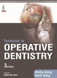 pedodontics thesis topics dentistry edulanche