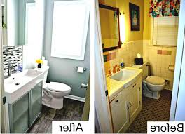 adorable 20 small bathroom remodel ideas houzz decorating