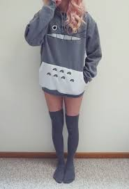 baggy sweaters 167 best sweaters images on fashion kpop